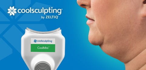 CoolSculpting® Takes Non-Invasive Fat Reduction to a New Level